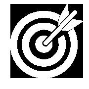 Rebus maximizes performance and ROI icon