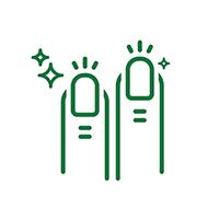The B-12 Store Biotin icon